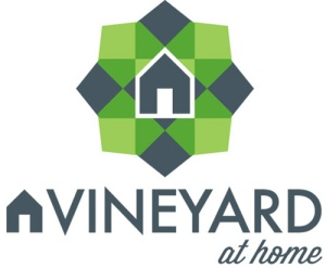 Vineyard Revisions4